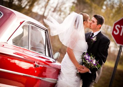 ablaze-wedding-photos-001
