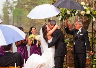 ablaze-wedding-photos-002