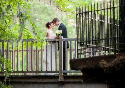 ablaze-wedding-photos-004