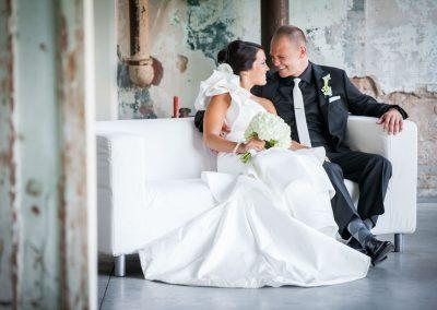 ablaze-wedding-photos-005