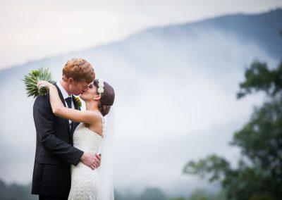 ablaze-wedding-photos-006
