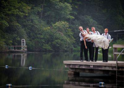 ablaze-wedding-photos-007