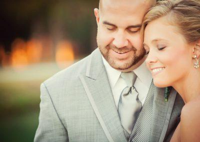 ablaze-wedding-photos-008