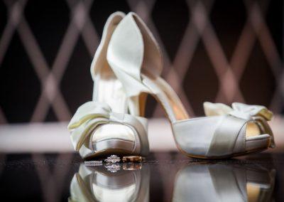 ablaze-wedding-photos-009