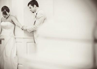 ablaze-wedding-photos-011