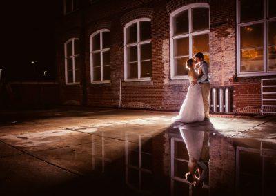 ablaze-wedding-photos-012
