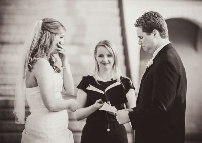 ablaze-wedding-photos-015
