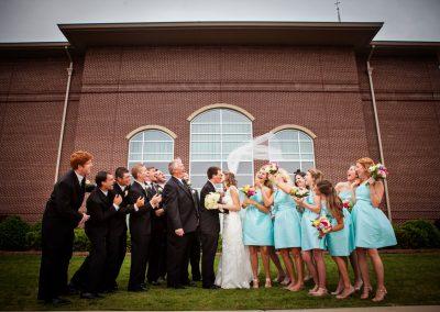 ablaze-wedding-photos-017