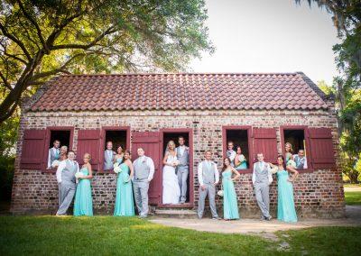ablaze-wedding-photos-019