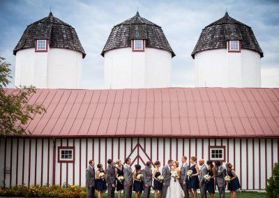 ablaze-wedding-photos-020