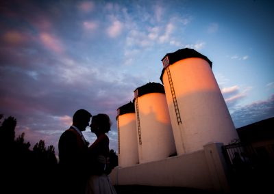ablaze-wedding-photos-021