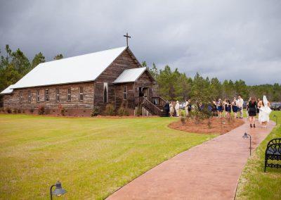ablaze-wedding-photos-023
