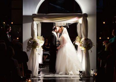 ablaze-wedding-photos-024