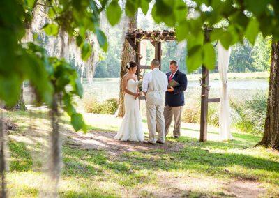 ablaze-wedding-photos-026