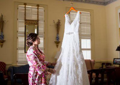 ablaze-wedding-photos-027