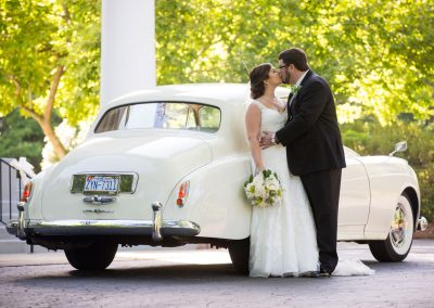 ablaze-wedding-photos-028