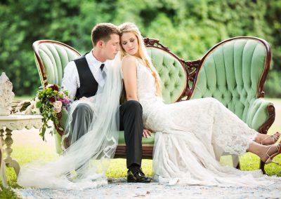 ablaze-wedding-photos-031