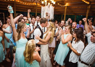 ablaze-wedding-photos-032