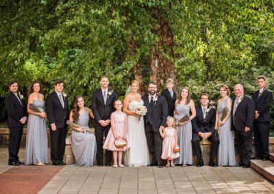 ablaze-wedding-photos-033
