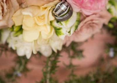 ablaze-wedding-photos-034
