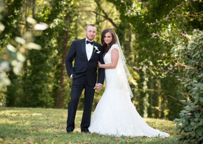 ablaze-wedding-photos-036