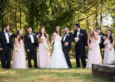 ablaze-wedding-photos-037
