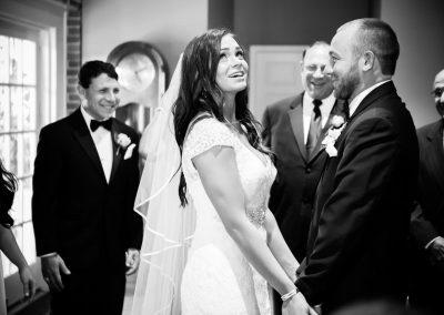 ablaze-wedding-photos-039