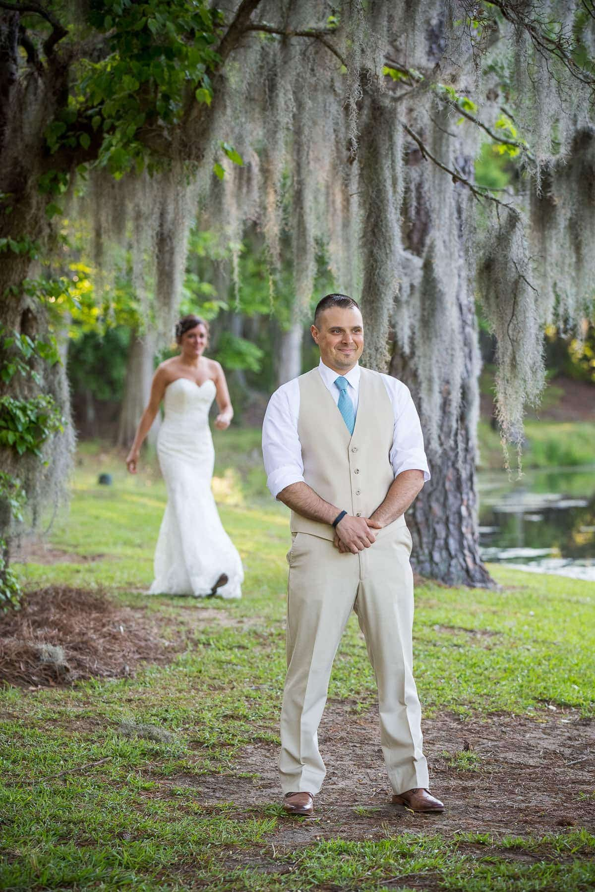 romantic-southern-elopement-1