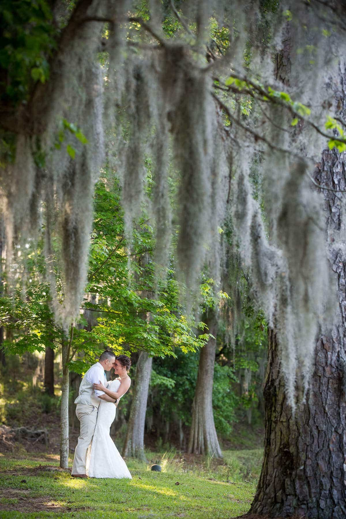 romantic-southern-elopement-11