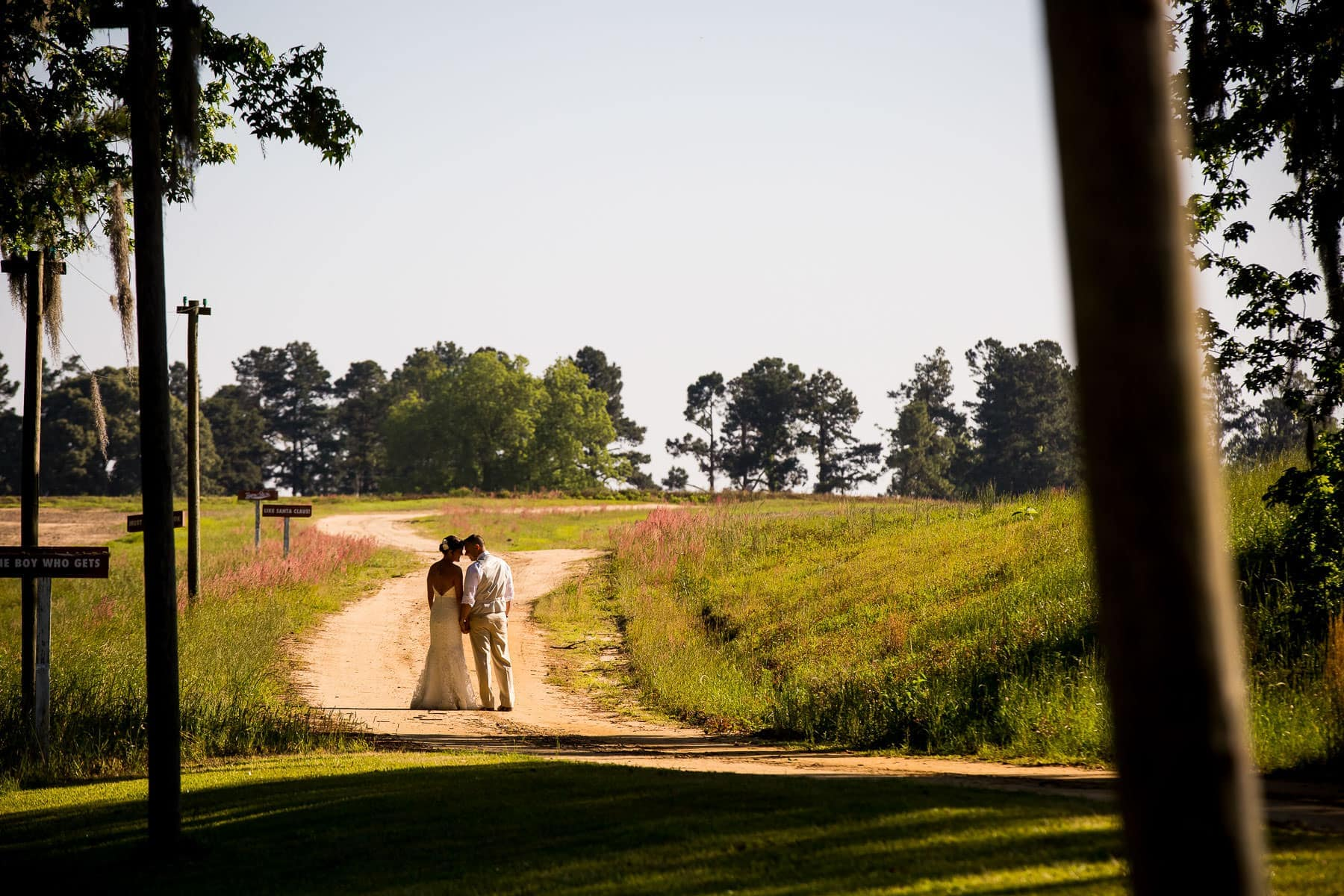 romantic-southern-elopement-17