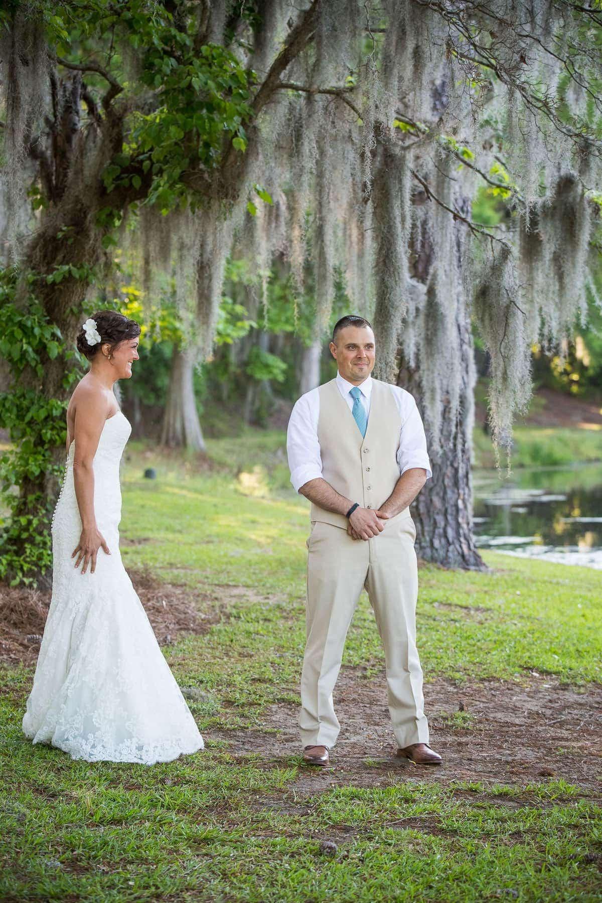 romantic-southern-elopement-2