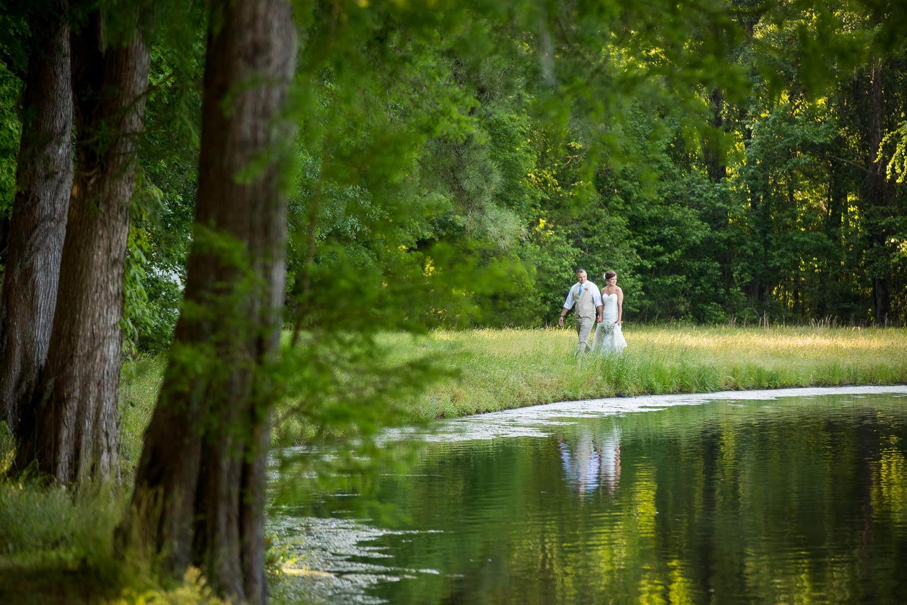 romantic-southern-elopement-20