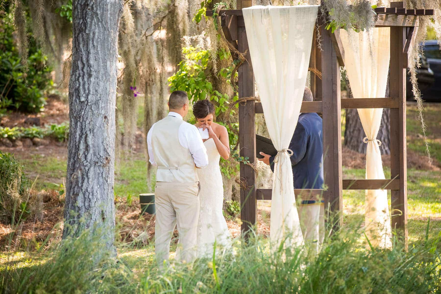 romantic-southern-elopement-29
