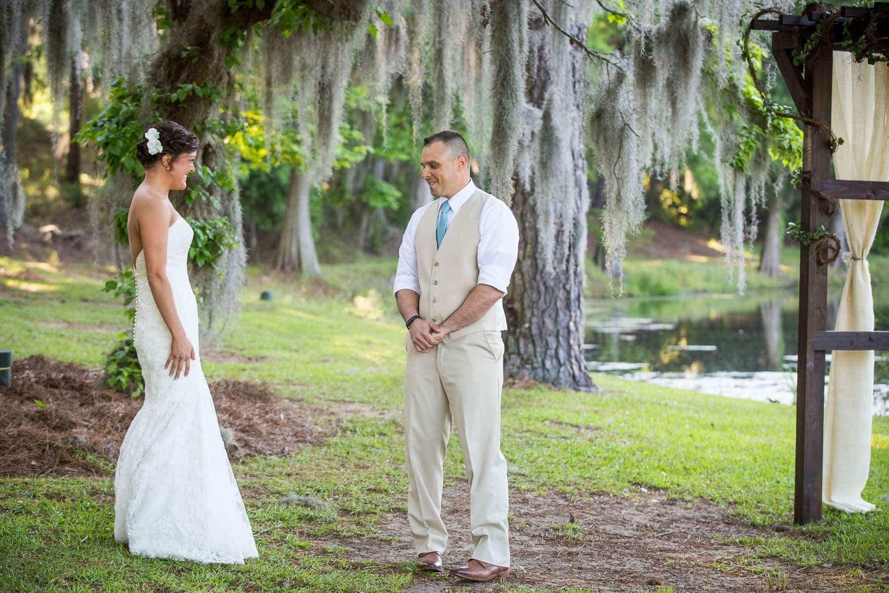 romantic-southern-elopement-3