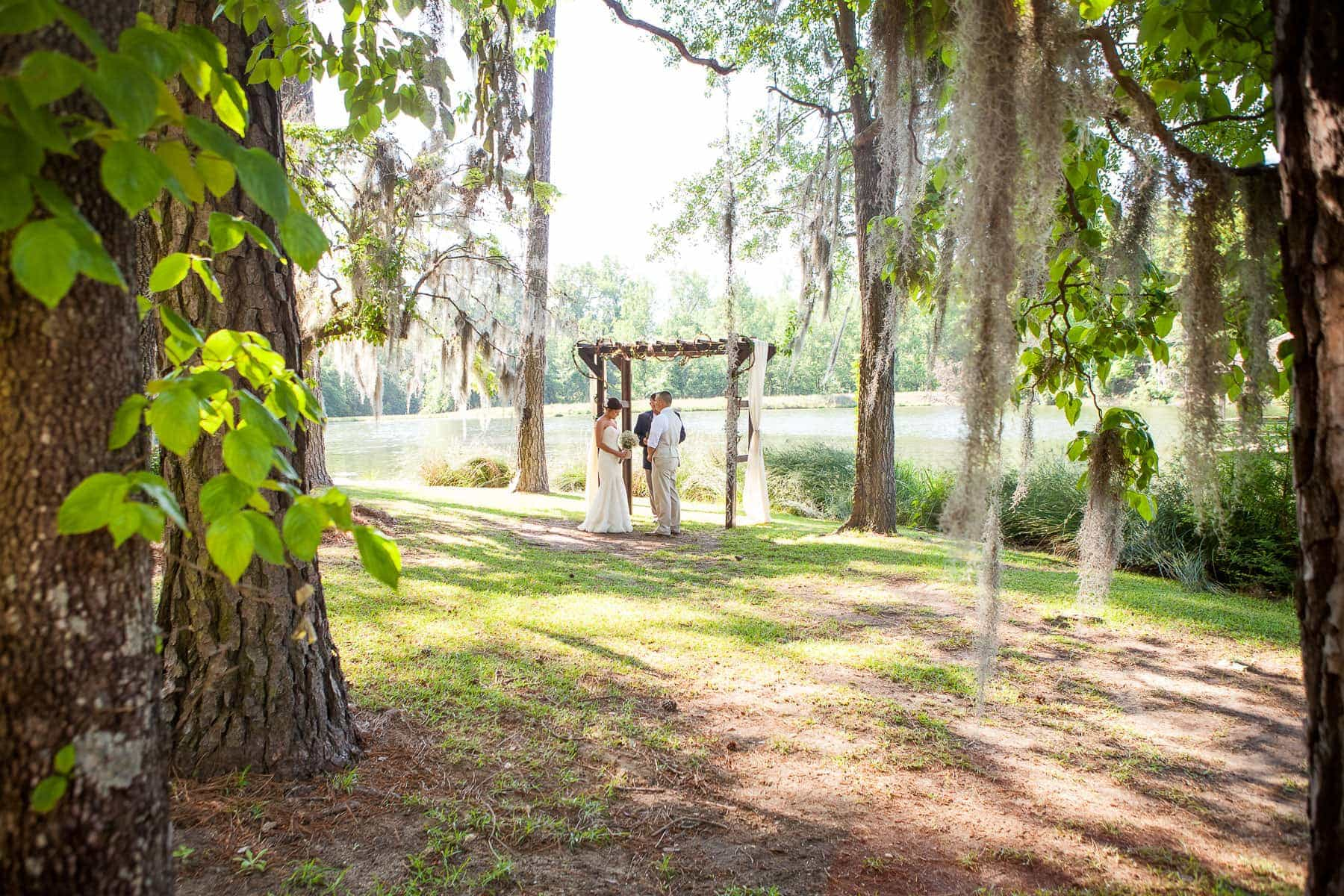 romantic-southern-elopement-34
