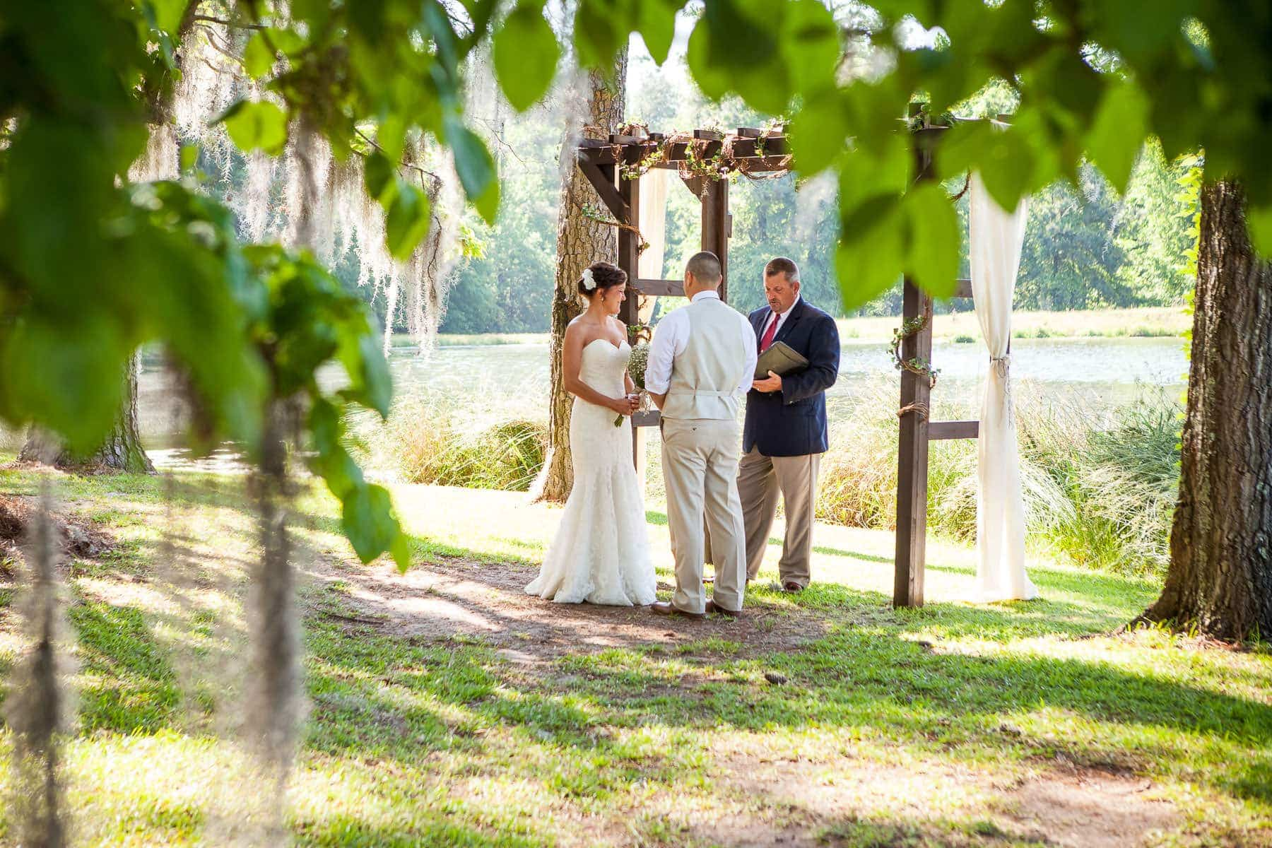 romantic-southern-elopement-35