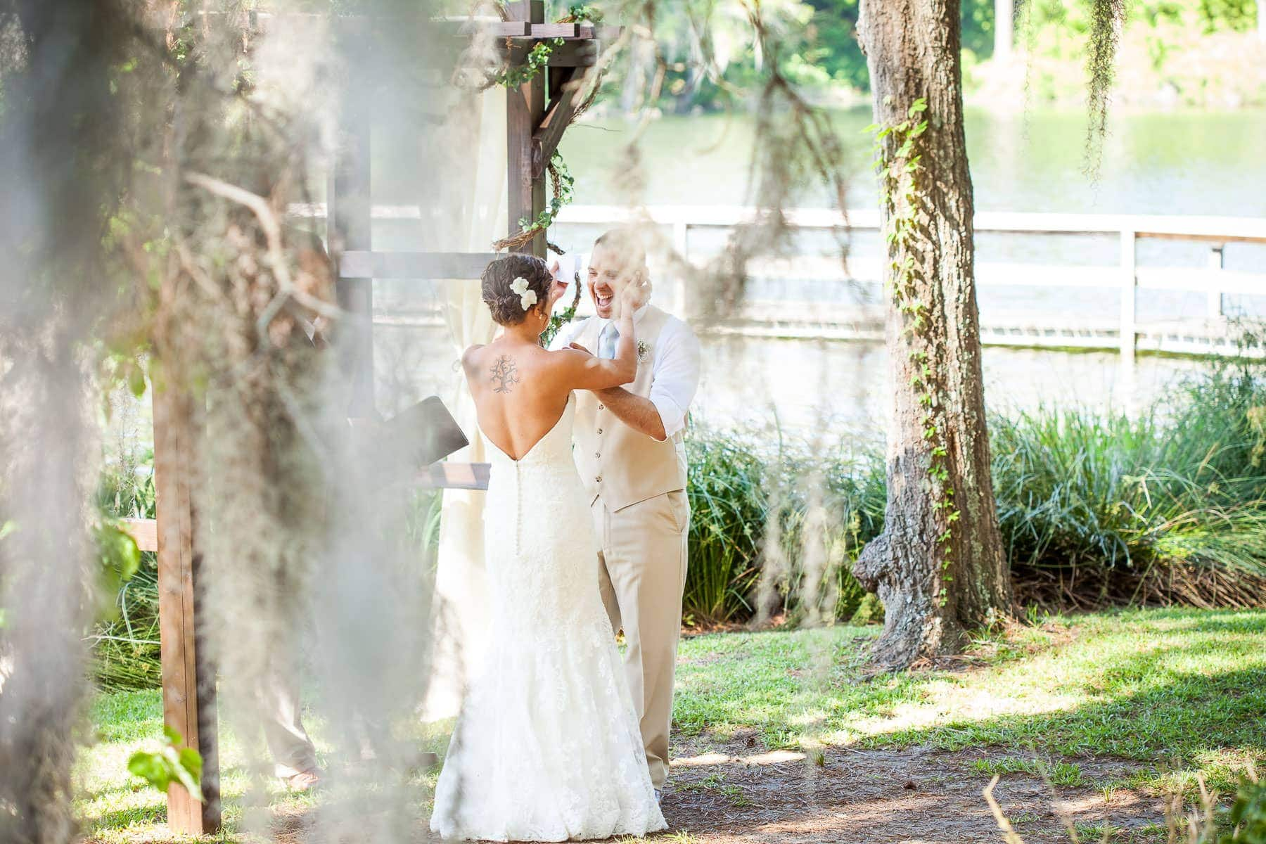 romantic-southern-elopement-36