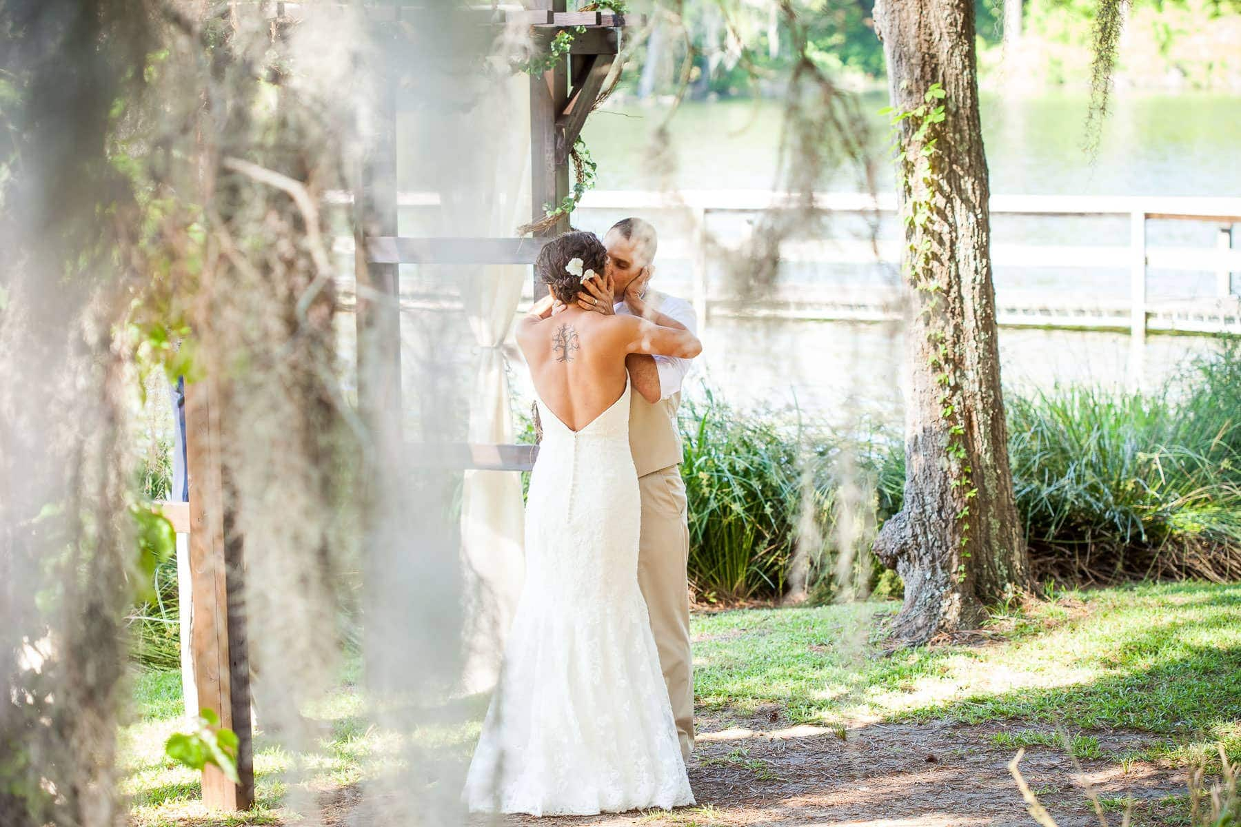 romantic-southern-elopement-37