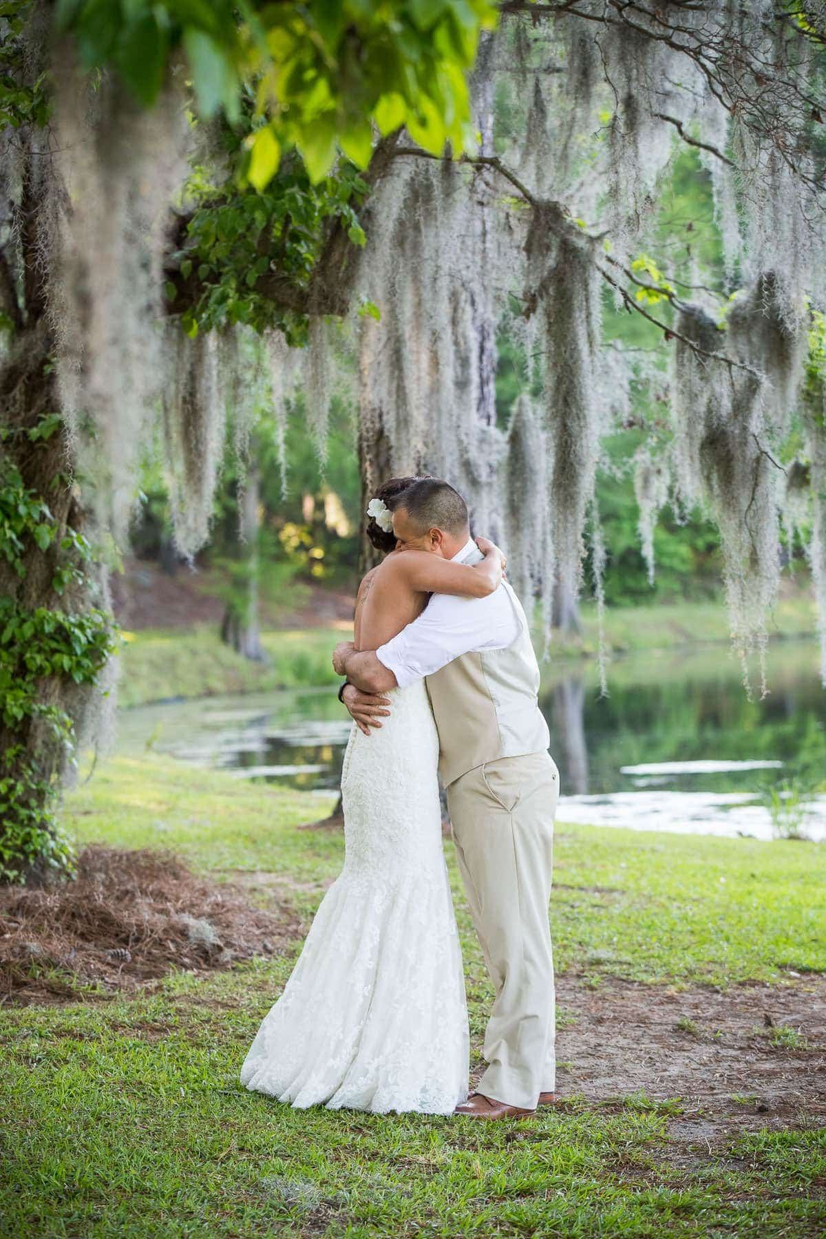 romantic-southern-elopement-4