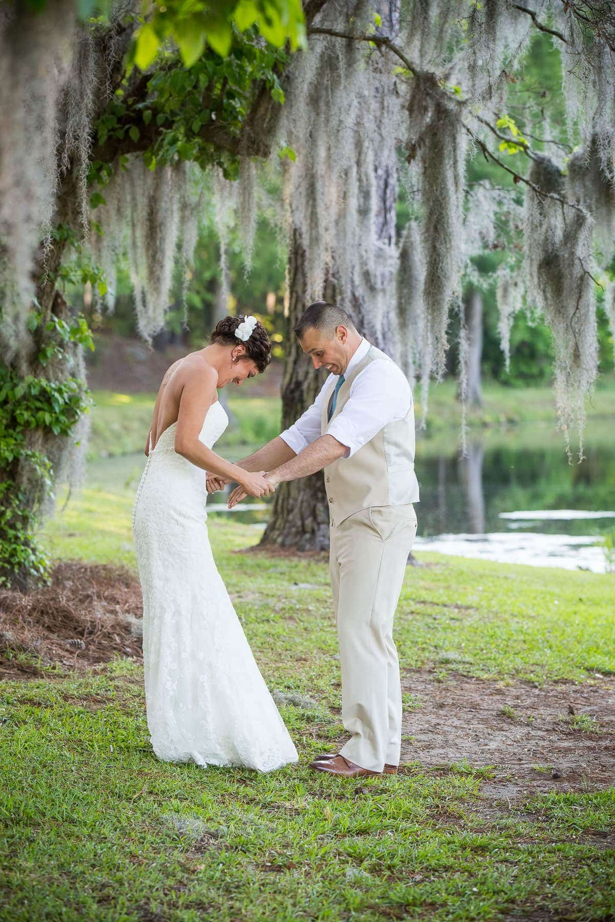 romantic-southern-elopement-5