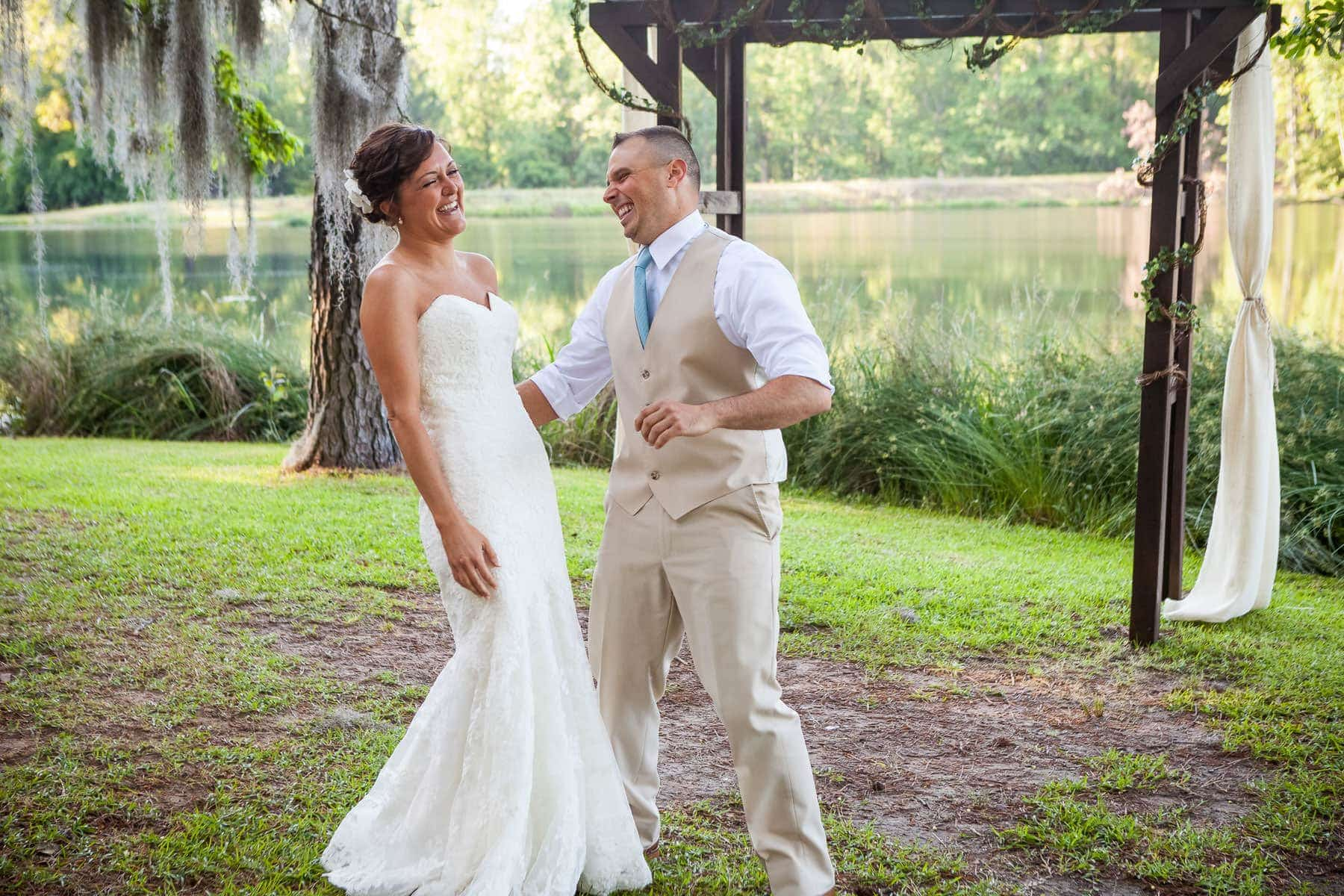 romantic-southern-elopement-5a