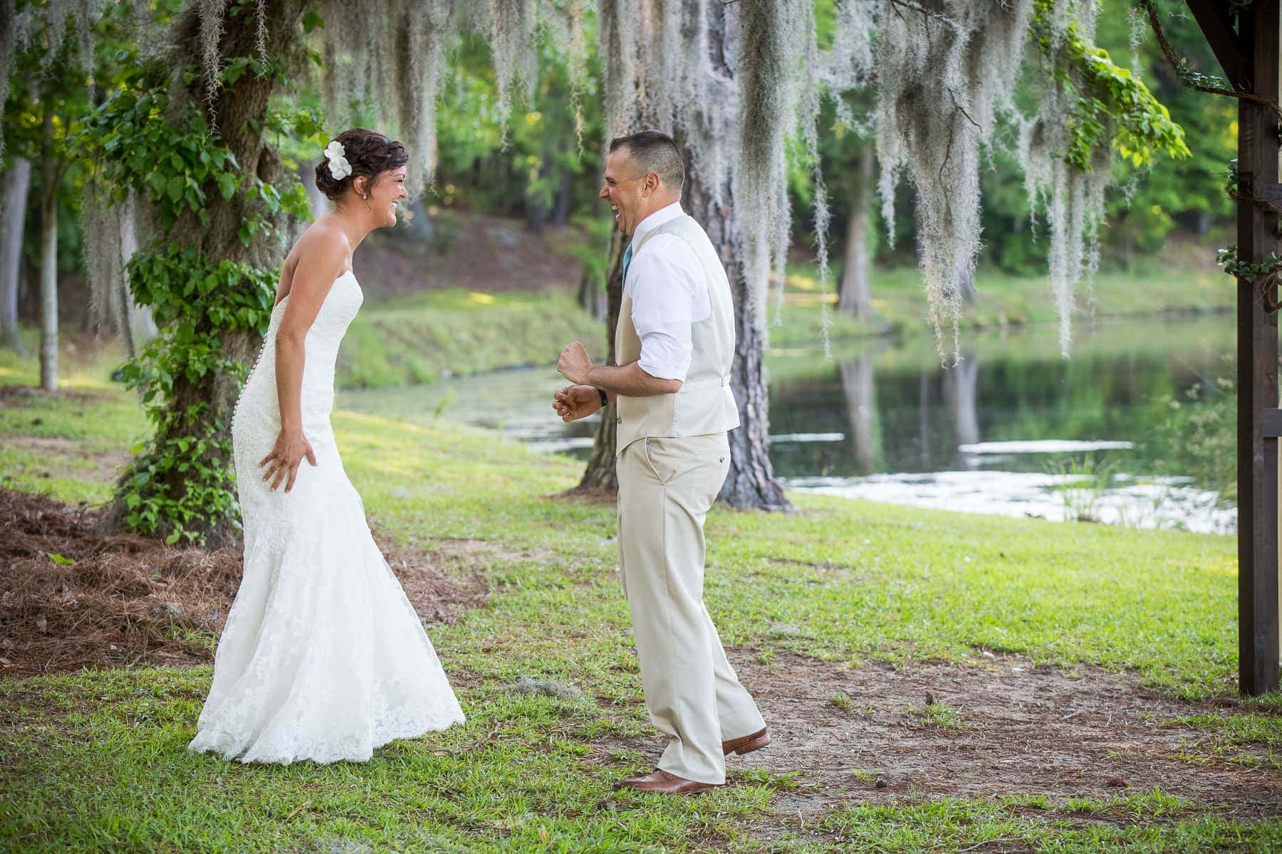 romantic-southern-elopement-6