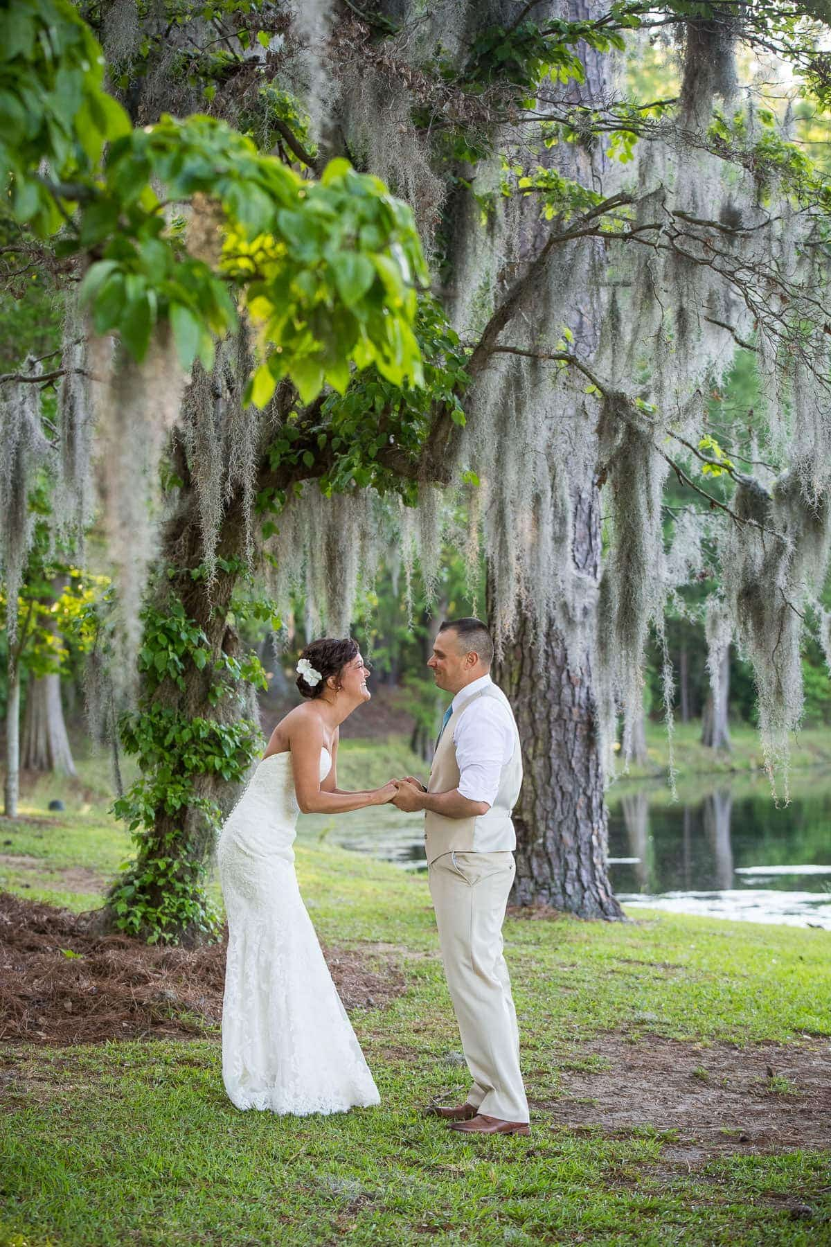 romantic-southern-elopement-8