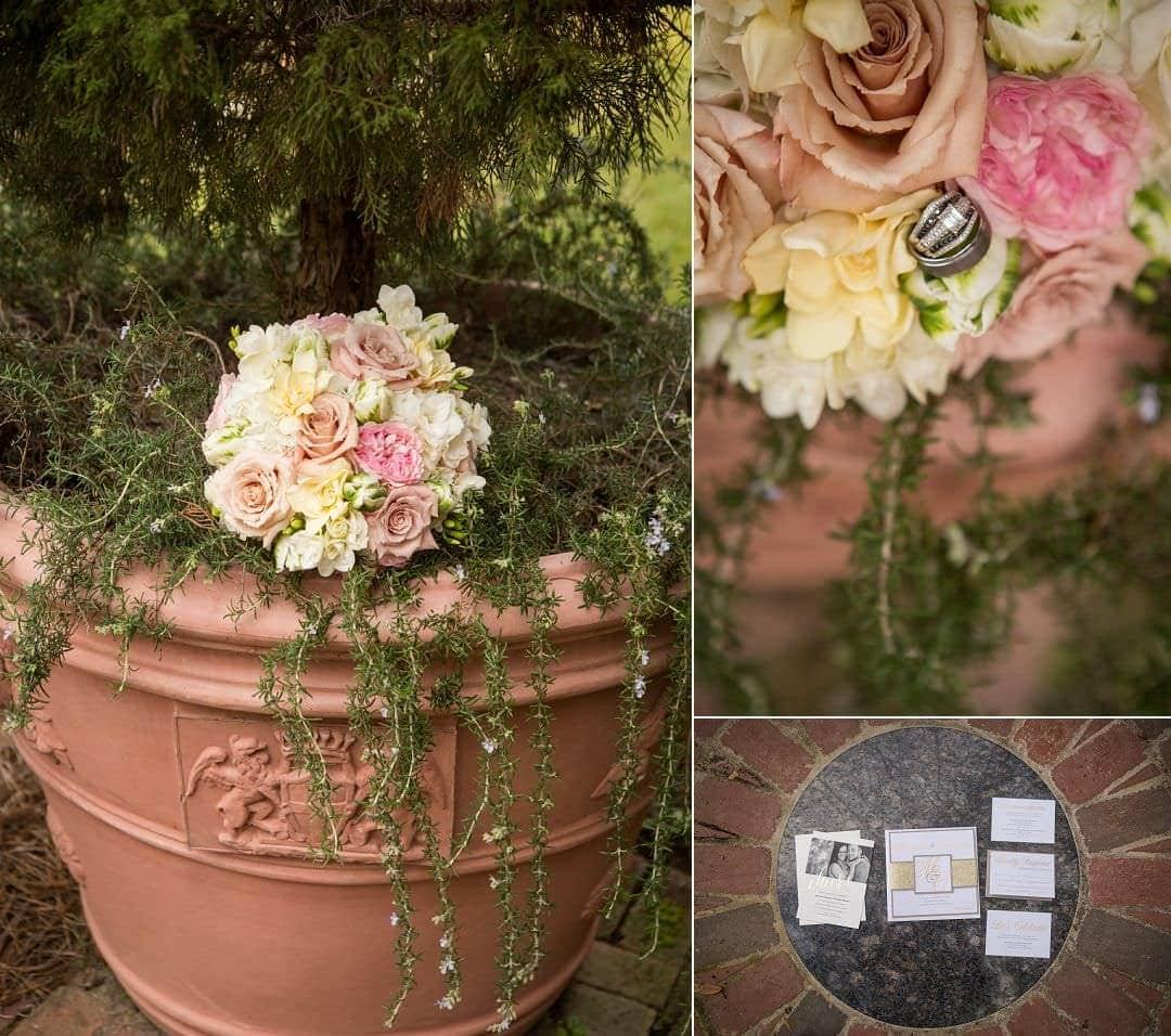 wedding-hall-at-senates-end-2015-01