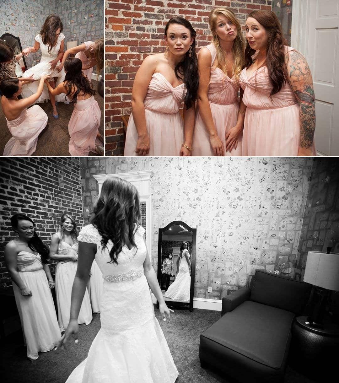 wedding-hall-at-senates-end-2015-04