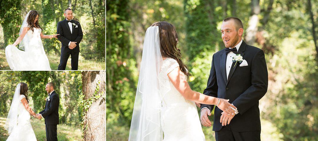 wedding-hall-at-senates-end-2015-07