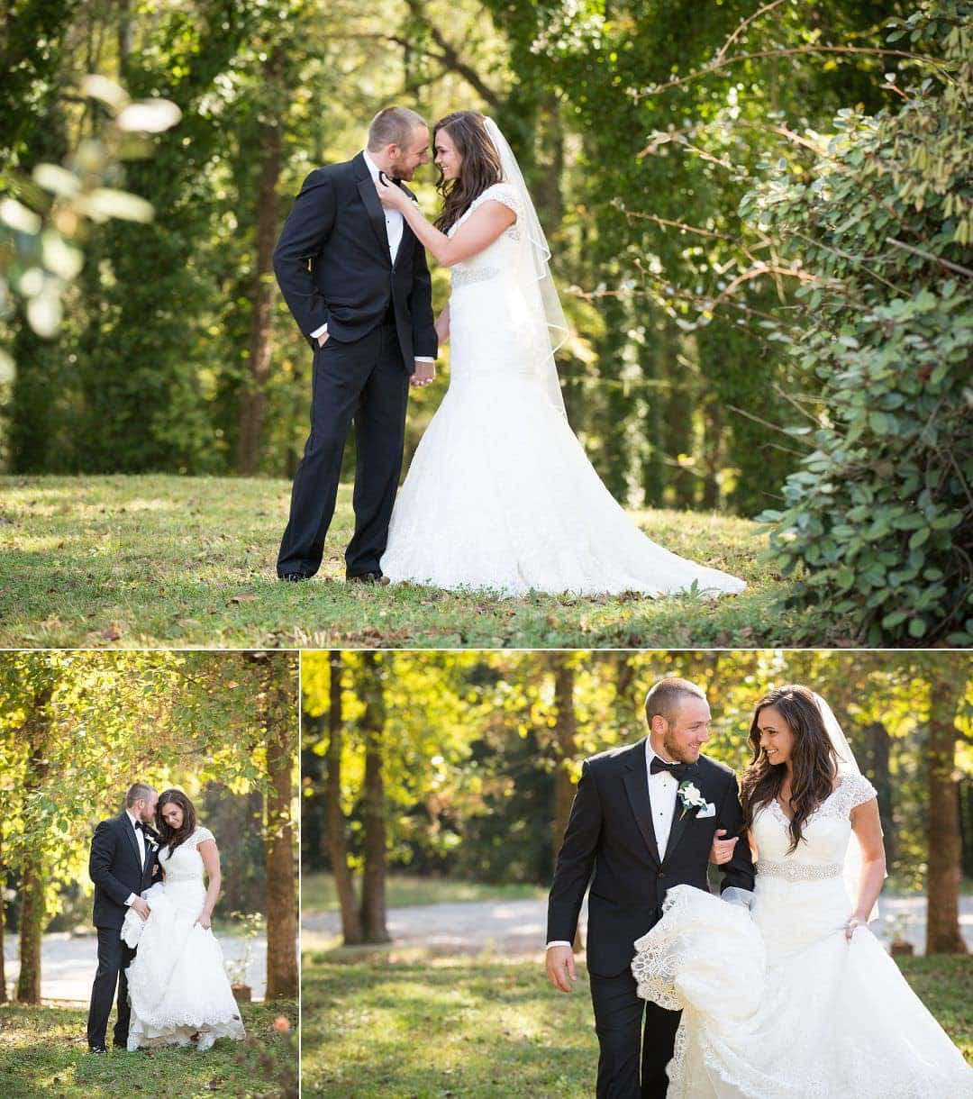 wedding-hall-at-senates-end-2015-10