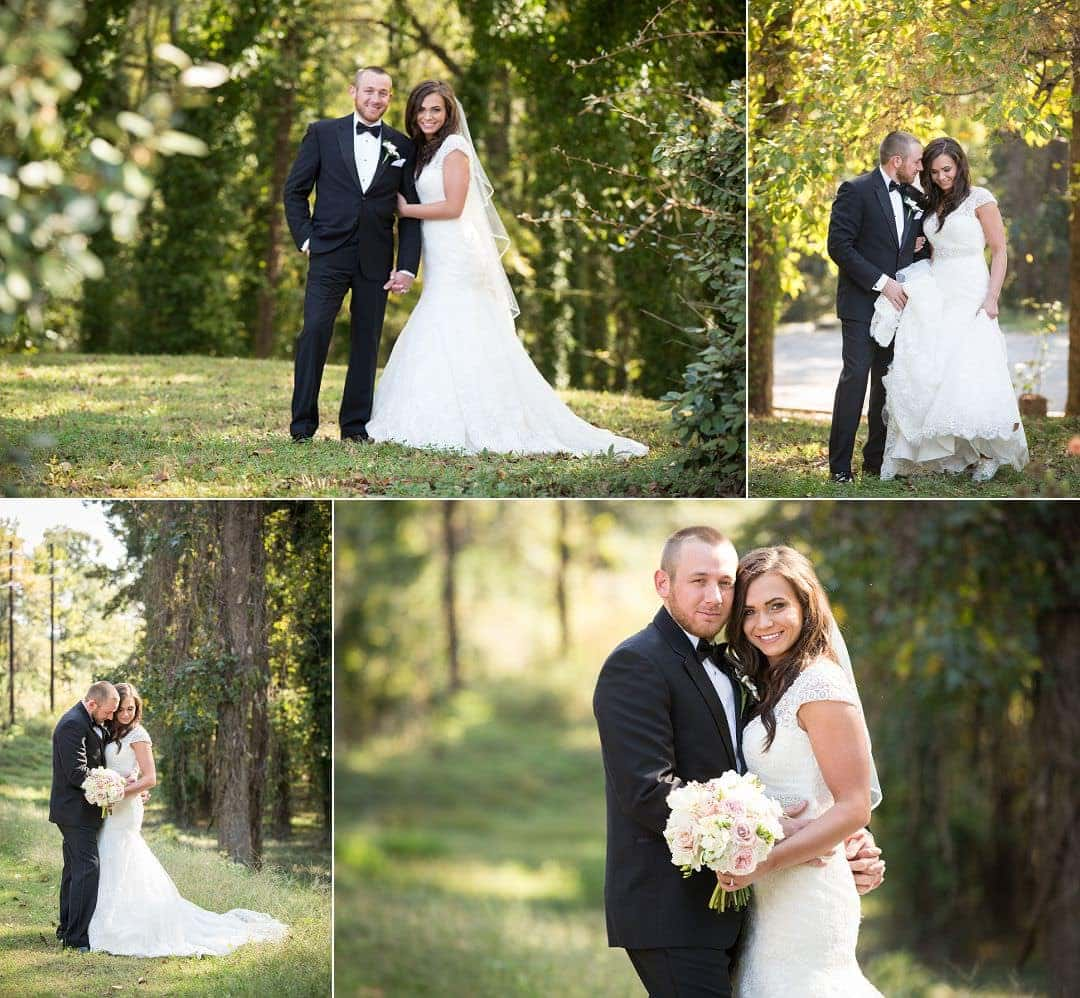 wedding-hall-at-senates-end-2015-11