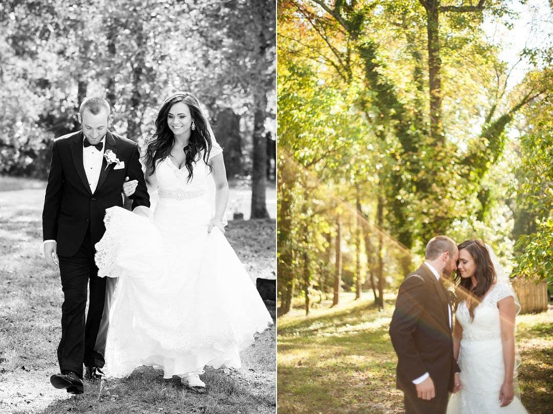 wedding-hall-at-senates-end-2015-12
