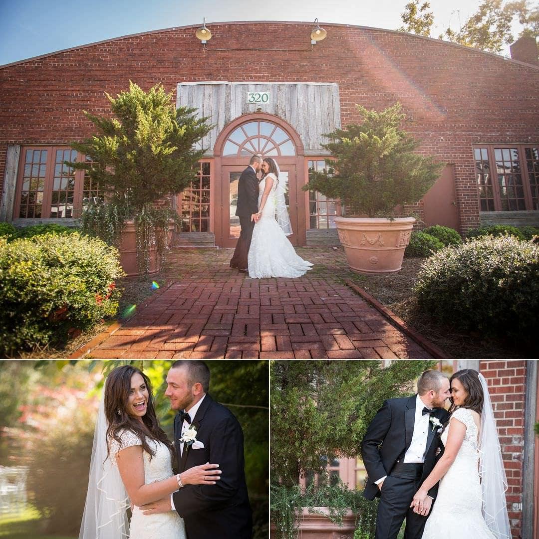 wedding-hall-at-senates-end-2015-13